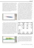 Erstes Minergie-P-Industriegebäude der Schweiz - Gerber Media - Page 7