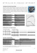 ADT HISR 260S42-46-48YPPS E6 - Iveco - Page 2
