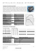 ADT HISR 260S42-46-48YPPS E6 - Iveco - Page 3