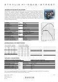 ADT HISR 260S42-46-48YPPS E6 - Iveco - Page 4