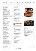 ADT HISR 260S42-46-48YPPS E6 - Iveco - Page 6