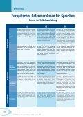 Kursprogramm Bereich Sprachen 2013 - BFI Burgenland - Seite 2