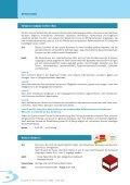Kursprogramm Bereich Sprachen 2013 - BFI Burgenland - Seite 4