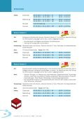 Kursprogramm Bereich Sprachen 2013 - BFI Burgenland - Seite 6