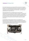 Mazda3 Pressespiegel - Mazda Autohaus Rottmann - Page 5