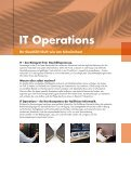 IT Operations - Raiffeisen Informatik - Seite 2