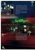 Licht für Köln - Schiffgen Licht - Seite 2