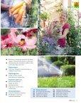 COMPO Magazin - Schneckenprofi - Seite 3