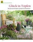 COMPO Magazin - Schneckenprofi - Seite 4