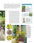 COMPO Magazin - Schneckenprofi - Seite 5