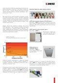 Grejne stanice (HIUs) - Page 3