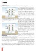 Grejne stanice (HIUs) - Page 6