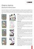 Grejne stanice (HIUs) - Page 7