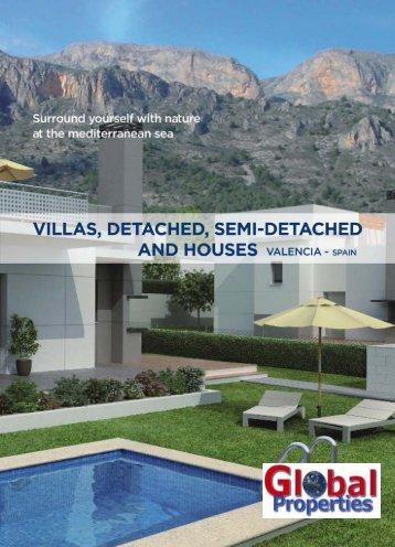 Brochure Villas English.pdf - Global Properties