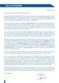 programme-16-pages-v2-11032014-2 - Page 2