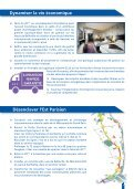 programme-16-pages-v2-11032014-2 - Page 3