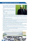 programme-16-pages-v2-11032014-2 - Page 4