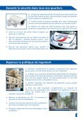 programme-16-pages-v2-11032014-2 - Page 5