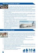 programme-16-pages-v2-11032014-2 - Page 6