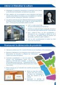 programme-16-pages-v2-11032014-2 - Page 7