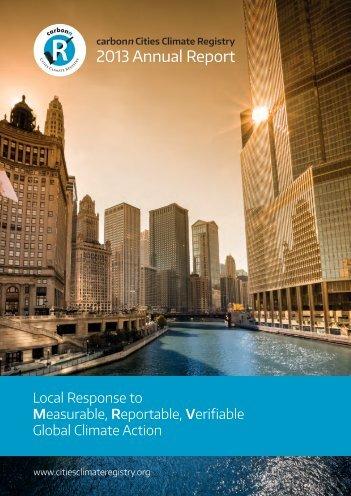 cCCR-annual-report-FINAL_20140610