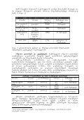 Tavi 13. mineraluri resursebi - momxmarebeli.ge - Page 5