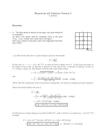 kouba 17b homework solutions