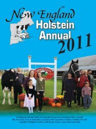 Download Full PDF - Holstein World Online