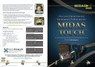 MIDAS Meter Flyer_Rev1