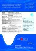Interactive Board.cdr - Globus Infocom - Page 2