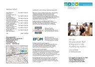 231-18 kooperative BaE Stand 07-08 f AG - Job & Ausbildung
