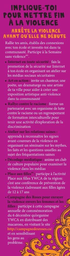 WWV Bookmark Side 1 FRE-FINAL - YWCA Canada