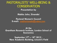 MS - Wellbeing Presentation.pdf