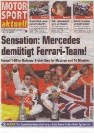 MSa - Ausgabe 2007-16 - RS-Sportbilder