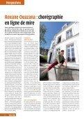 Roxane Ouazana - Les Lilas - Page 2