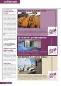 Roxane Ouazana - Les Lilas - Page 6