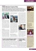 Roxane Ouazana - Les Lilas - Page 7