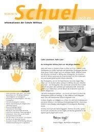 1 2 3 4 5 6 7 8 9 10 - Schule Willisau Home