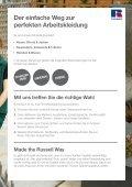 Workwear - Profiline Berufsmode - Seite 5