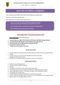 Aufsichtspflicht - Seite 3