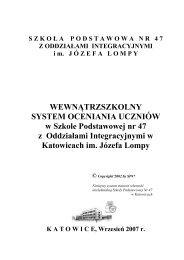 zobacz - BIP UM Katowice