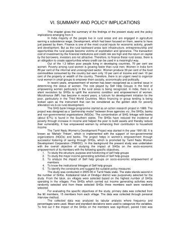 Phd Thesis Dissertation Library Uasd Dharwad