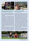 LICHTB LICKE - Birseck Magazin - Seite 2