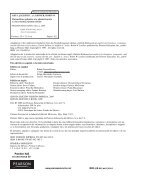 Matemáticas aplicadas - Page 3