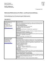 Referentenliste alphabetisch (501 kb,  PDF) - schule.sg.ch - Kanton ...