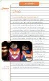 Optilight-Wunschzettel - Schulranzen-Onlineshop.de - Seite 6