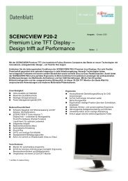 scenicview p20-2 - hardware-trade.net