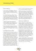 Lärmminderung in Schulen - Schule & Gesundheit - Hessen - Seite 3