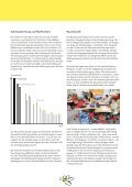 Lärmminderung in Schulen - Schule & Gesundheit - Hessen - Seite 4