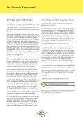 Lärmminderung in Schulen - Schule & Gesundheit - Hessen - Seite 6
